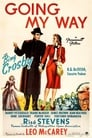 Going My Way (1944) Movie Reviews
