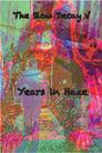 مترجم أونلاين و تحميل The Slow Decay V: Years in Haze 2021 مشاهدة فيلم