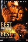 Best of the Best: Without Warning (1998) Movie Reviews
