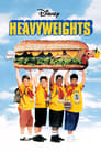 Heavy Weights (1995) Movie Reviews