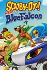 Scooby-Doo! Mask of the Blue Falcon (2012) (V) Movie Reviews