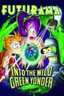 Futurama: Into the Wild Green Yonder (2009) (V) Movie Reviews