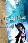 High Fly Summits
