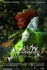 Descendants Voir Film - Streaming Complet VF 2008