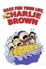Race for Your Life, Charlie Brown (1977) Movie Reviews