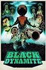 Black Dynamite Saison 1 VF episode 11