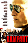 Rampart (2011) Movie Reviews