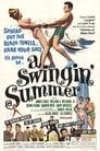 A Swingin' Summer (1965) Movie Reviews