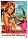 Rififi ad Amsterdam