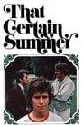 That Certain Summer (1972)