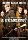 😎 A Félszemű #Teljes Film Magyar - Ingyen 2010