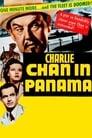 Charlie Chan In Panama (1940) Volledige Film Kijken Online Gratis Belgie Ondertitel