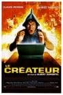The Creator (1999)