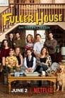 Fuller House (2016), serial online subtitrat în Română