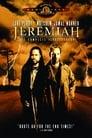 Ієремія (2002)