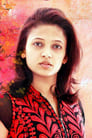 Neeta Pillai isRithu Ram