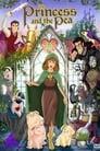 Die Prinzessin auf der Erbse (2002)