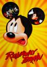 [Voir] Mickey Perd La Tête 1995 Streaming Complet VF Film Gratuit Entier