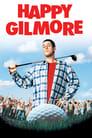 Happy Gilmore (Terminagol..