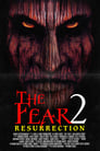 The Fear: Resurrection 1999