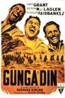 Regarder en ligne  Gunga Din 1939 Full HD