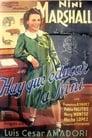 Hay que educar a Niní (1940)