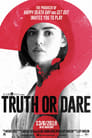 Kijk Truth or Dare