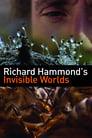 Річард Гаммонд. Небачені світи (2010)