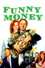 Poster for Funny Money