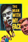 The Man with My Face (1951)