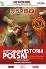 Animated History of Poland