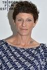 Marion Vernoux isL'