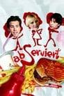 AbServiert (2005)