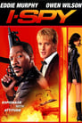 I Spy (2002) Movie Reviews