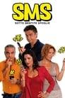 SMS - Sotto Mentite Spoglie (2007) Volledige Film Kijken Online Gratis Belgie Ondertitel