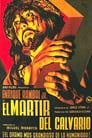 Regarder Le Martyr Du Calvaire (1952), Film Complet Gratuit En Francais