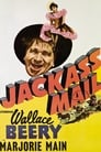 Jackass Mail ☑ Voir Film - Streaming Complet VF 1942