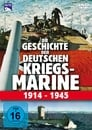 History of the German Navy 1914-1945
