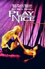 Poster for Play Nice