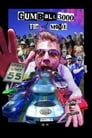 [Voir] Jackass: Gumball 3000 Rally Special 2005 Streaming Complet VF Film Gratuit Entier