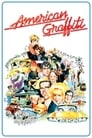 American Graffiti (1973) Movie Reviews