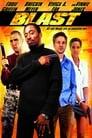 Вибух (2004)