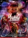 Malang 2020 Hindi Movie Download & online Watch WEB-DL 480p, 720p, 1080p | Direct & Torrent File