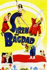 Siren Of Bagdad ☑ Voir Film - Streaming Complet VF 1953
