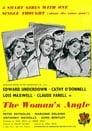 The Woman's Angle (1952)