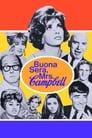 [Regarder] Buona Sera Madame Campbell Film Streaming Complet VFGratuit Entier (1968)