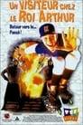 [Voir] Un Visiteur Chez Le Roi Arthur 1995 Streaming Complet VF Film Gratuit Entier