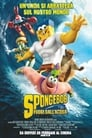4-The SpongeBob Movie: Sponge Out of Water