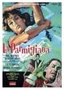 Дівчина з Парми (1963)