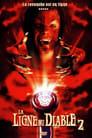 Voir ⚡ La Ligne Du Diable II - Aux Portes De L'enfer Film Complet FR 1992 En VF